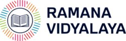 Ramana Vidyalaya, Ezhil Nagar