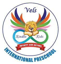 Vels International Preschool