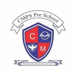 Cmps And Daycare Center