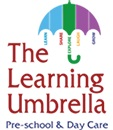The Learning Umbrella Preschool