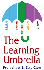 The Learning Umbrella Preschool, Anand Nagar Colony