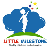 Little Milestone Preschool And Daycare