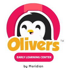 Olivers Early Learning Center