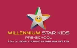 Millennium Star Kids
