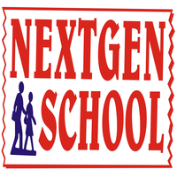 Nextgen Kids International Preschool