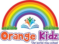 Orange Kidz Play School