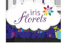 Iris Florets