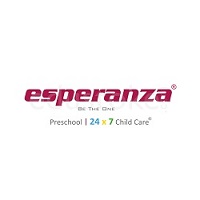 Esperanza Preschool And Childcare