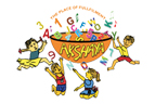 Akshaya Play School