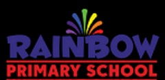 Rainbow Primary School