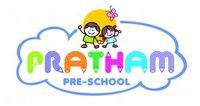 Pratham Preschool
