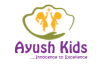 Ayush Kids Preschool