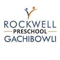 Rockwell Preschool