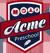 Acme Preschool