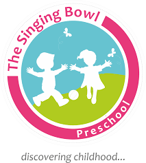 The Singing Bowl Preschool