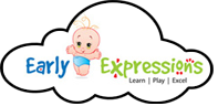 Early Expression Play School, Ram Nagar