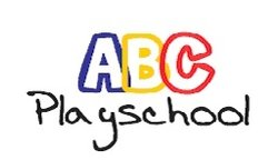Abc Play School
