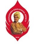 Vivekananda Educational Society