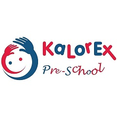 Kalorex Preschool