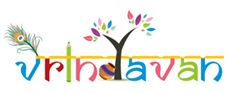 Vrindavan Global Preschool