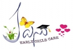 Japos Early Child Care