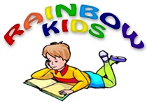 Rainbow Kids Play School