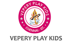 Vepery Play Kids