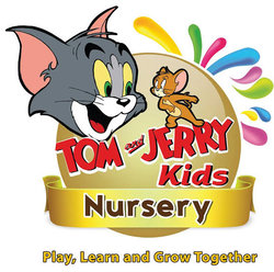 Tam and Jerry Kids Preschool