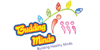 Budding Minds Play School