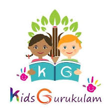 Kids Gurukkulam Play School