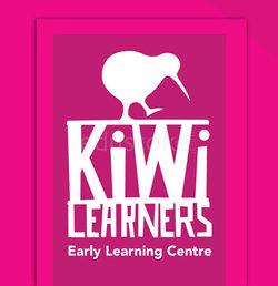 Kiwi Learners