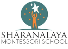 Sharanalaya Montessori School