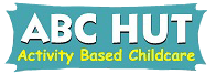 Abc Hut Play School And Daycare, Ags Colony