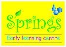 Springs Early Learning Play School