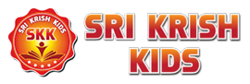 Sri Krish Kids
