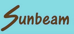 Sunbeam Play School