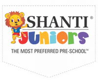 Shanti Juniors Play School