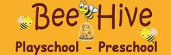 Bee Hive Preschool And Play School