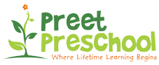 Preet Preschool Daycare Afterschool Care