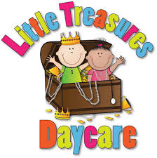 Little Treasures Daycare And Play School