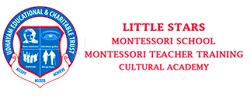 Little Stars Montessori Play School Perambur