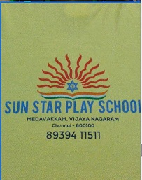 Sun Star Play School