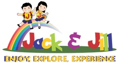 Jack And Jill Play School