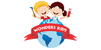 Wonders Kids Preschool