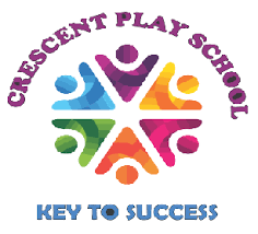 Crescent Play School And Daycare