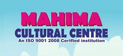 Mahima Cultural Center Play School Daycare