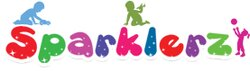 Sparklerz International Preschool And Daycare