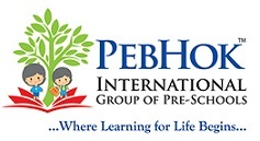 Pebhok International Play School Daycare Preschool