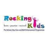 Rocking Kids Academy, St. Marys Road
