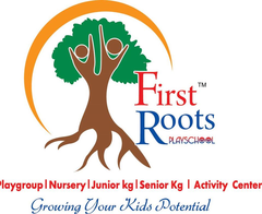 First Roots Play School